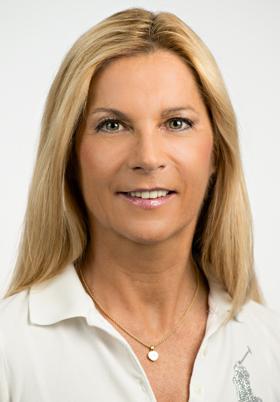 Dr. <b>Iris Schröder</b> Praxis für Allgemeinmedizin in Kronberg Gesundheit und ... - Dr_Schroeder_Portrait_280x402_5936